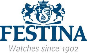Festina_1902 ENG