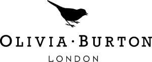 Olivia Burton Logo (1)