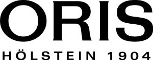 Oris_Logo_Lockup_pos_print