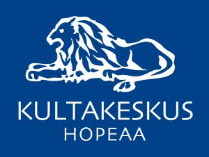 kultakeskus hopeaa logo (1)