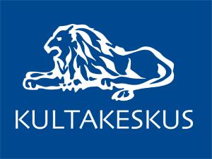 kultakeskus logo ylÑpalkkiin (1)