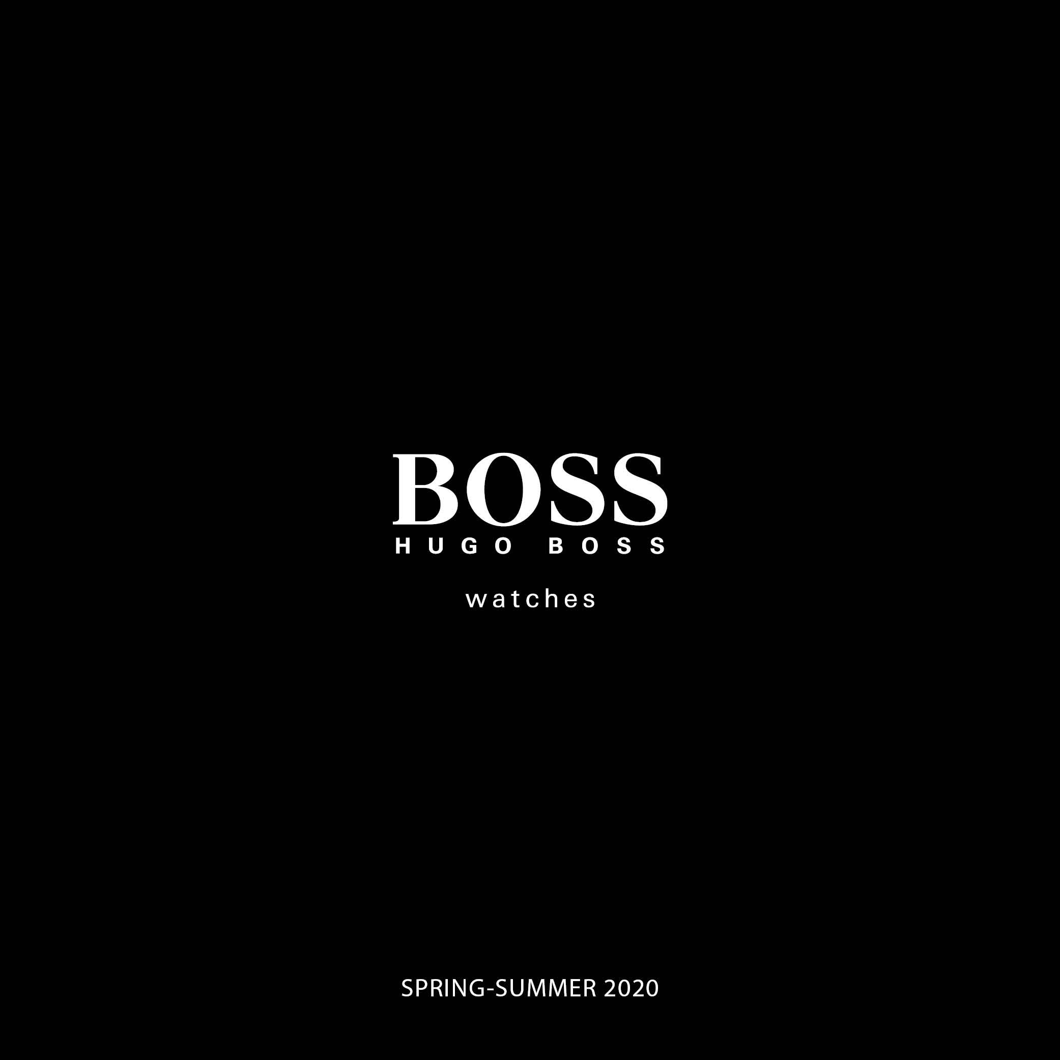 Boss_SpringSummer_2020