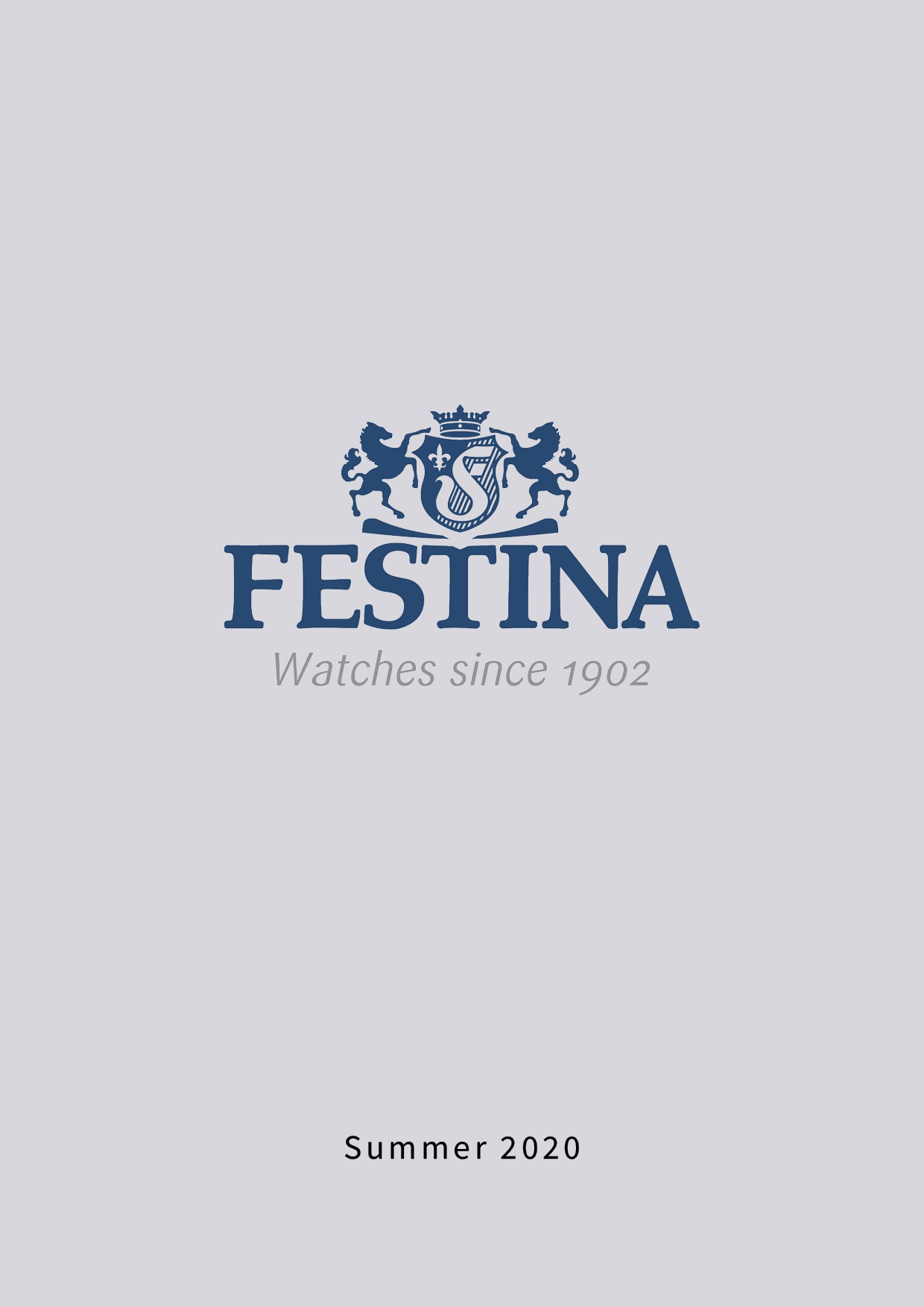Festina_kansi
