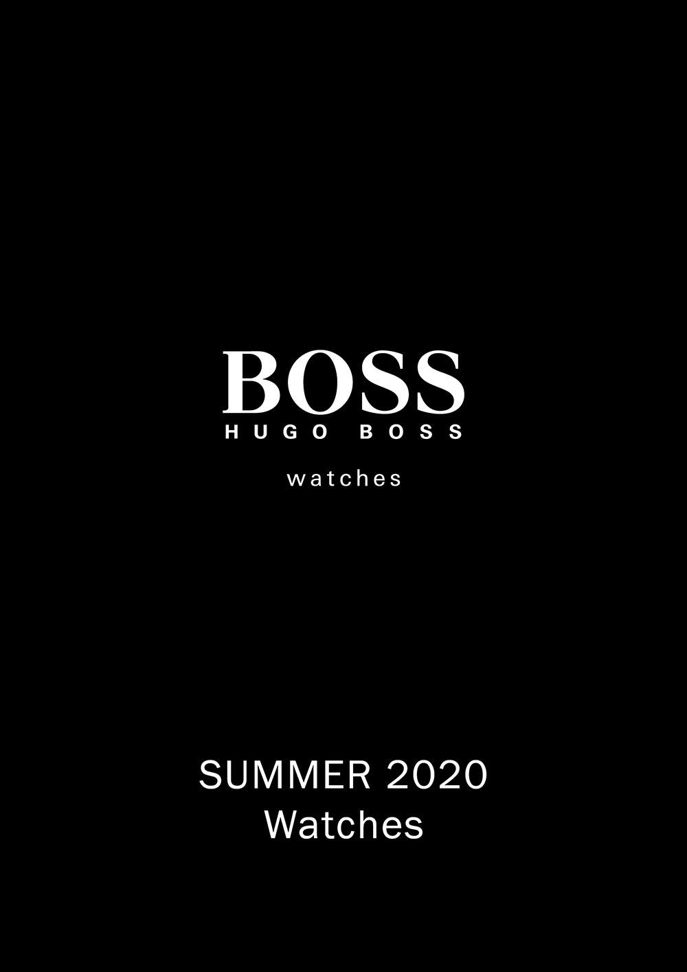 boss_kellot_kesä2020