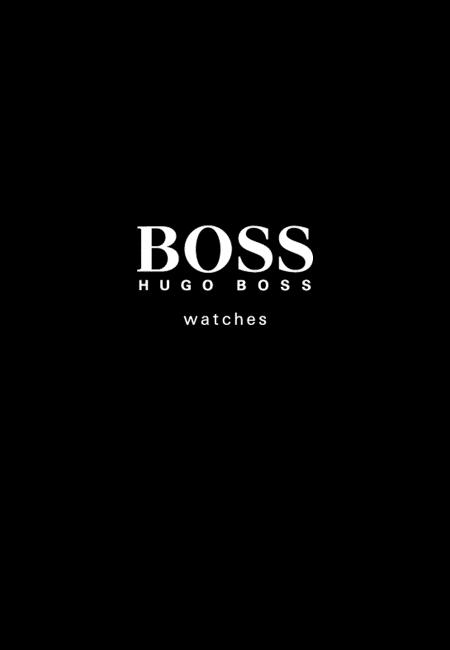 boss kansi